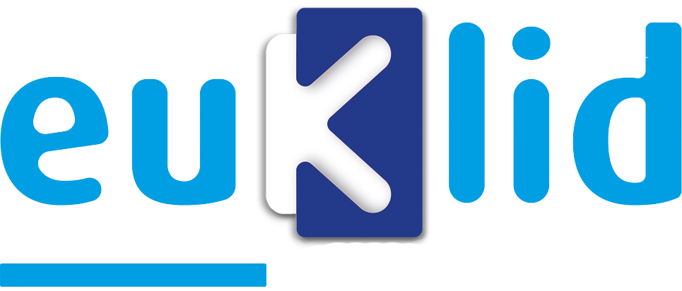 Logo Euklid Transparent