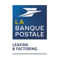 La Banque Postale Leasing & Factoring