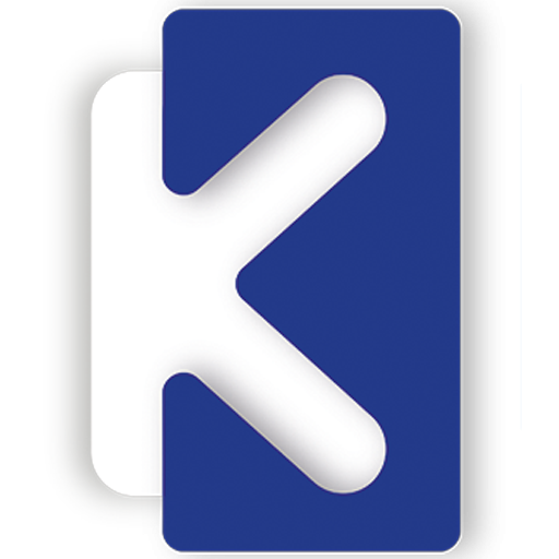 cropped-euklidfavicon-1.png